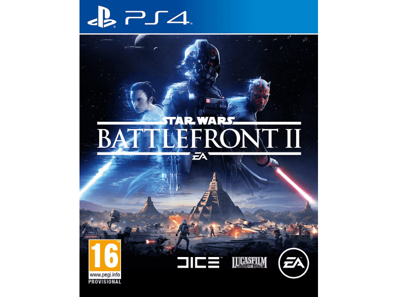 Star-Wars-Battlefront-II-PlayStation-4