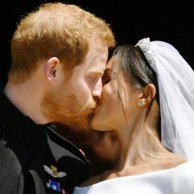 Χρόνια πολλά Meghan Markle! Το κορίτσι που λάτρεψε ο πρίγκιπας Harry έγινε 37 ετών – Δείτε κάποιες τέλειες φωτογραφίες της