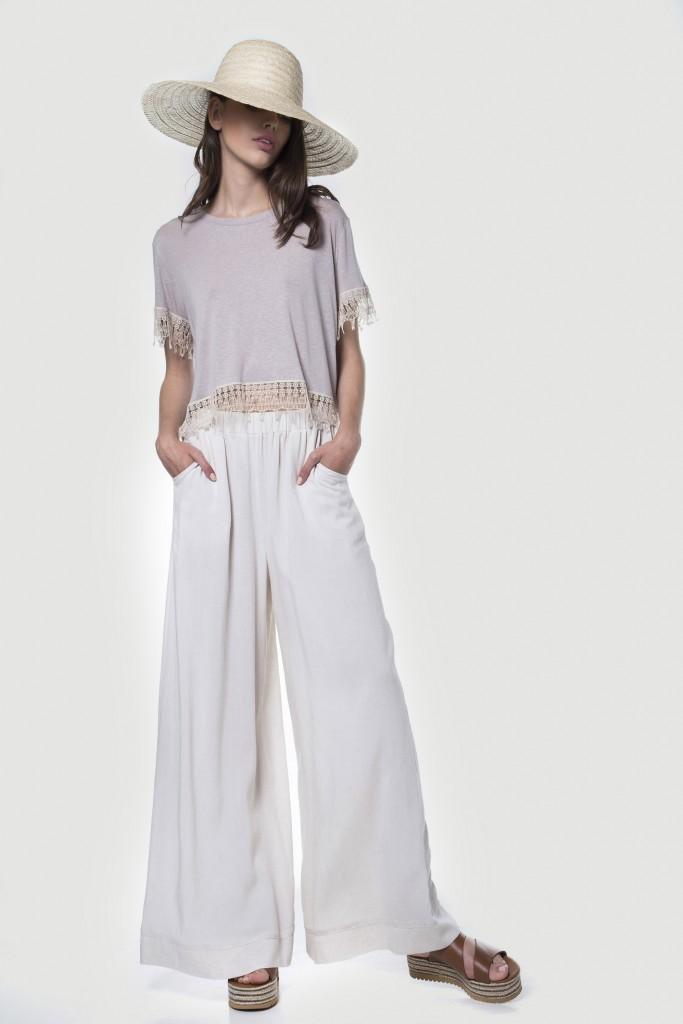 Μην το χάσετε: Fashion Bazaar με προσφορές έως -70%