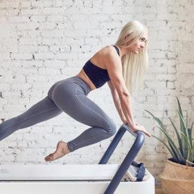Pilates ή Yoga; Ποια είναι καλύτερη για εσάς, σύμφωνα με τις ανάγκες σας