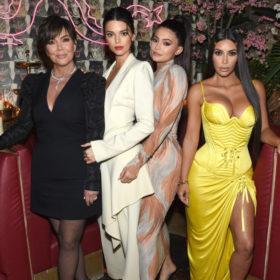 Kim Kardashian VS Kylie Jenner: Ποιο είναι το πιο πλούσιο μέλος της διάσημης οικογένειας;