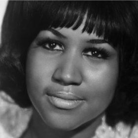Πολύ δυσάρεστα νέα για την Aretha Franklin