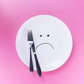 Κάποιοι κανόνες για απώλεια βάρους, που επιτρέπεται να «σπάσετε»