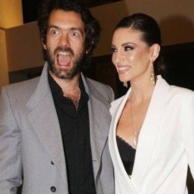 Αθηνά Οικονομάκου και Φίλιππος Μιχόπουλος: Αυτή είναι η ημερομηνία του γάμου τους στη Μύκονο