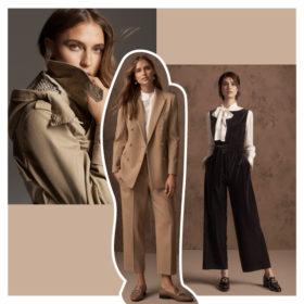 Η νέα συλλογή Marks & Spencer για το Φθινόπωρο / Χειμώνας '18 συνδυάζει υψηλή ποιότητα και κομψό στιλ