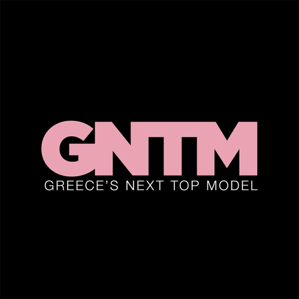 GNTM greece next top model