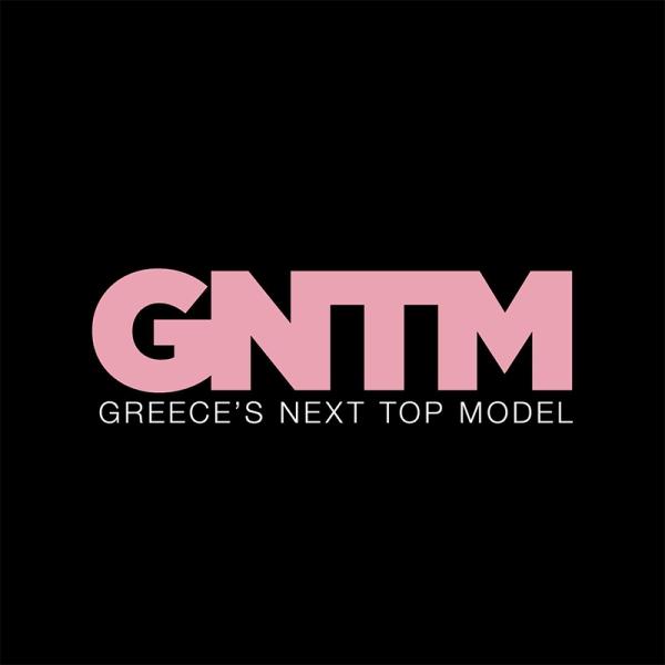 GNTM greece next top model