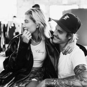 Justin Bieber – Hailey Baldwin: Το νεαρό ζευγάρι παντρεύτηκε και η είδηση κάνει τον γύρο του κόσμου