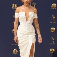 Scarlett Johansson homepage 600 X 600