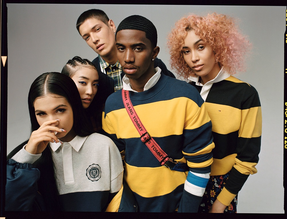 th_fall2018_tommyjeans_campaign_22