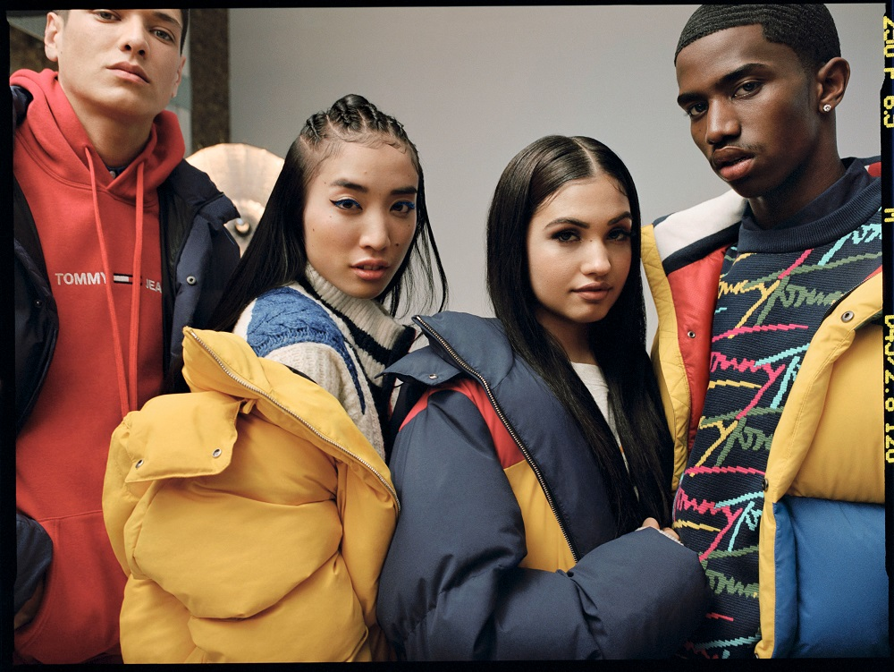 th_fall2018_tommyjeans_campaign_31