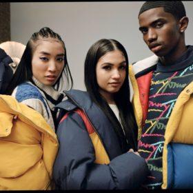 Αν θέλετε να ντύνεστε όπως τα cool kids, πρέπει να δείτε αυτά τα ρούχα