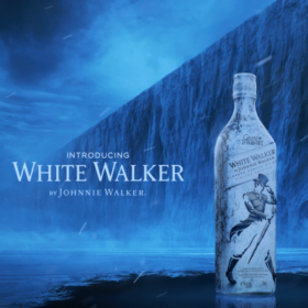 Πλέον ξέρουμε τι scotch whisky πίνουν πέρα από το Τείχος!