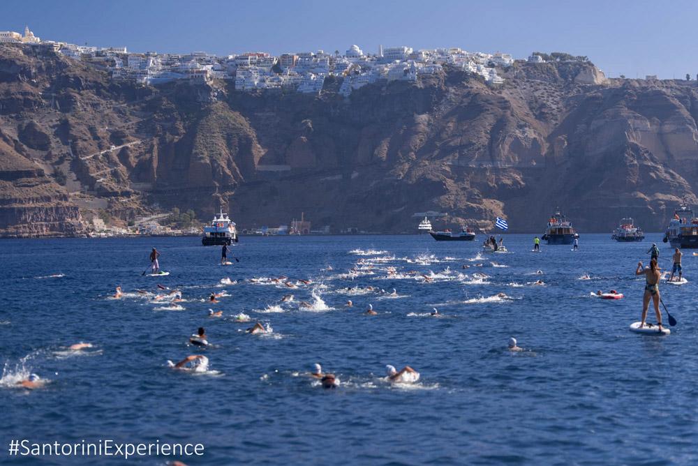 2 swimming_by Elias Lefas