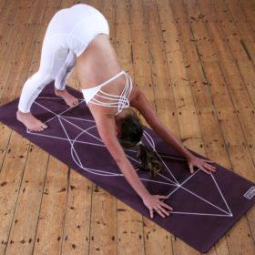 Επίπεδη κοιλιά: Έξι εύκολες ασκήσεις που μπορείτε να κάνετε στο σπίτι