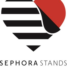 Είστε γυναίκα επιχειρηματίας; Πάρτε μέρος στο Sephora Accelerate!