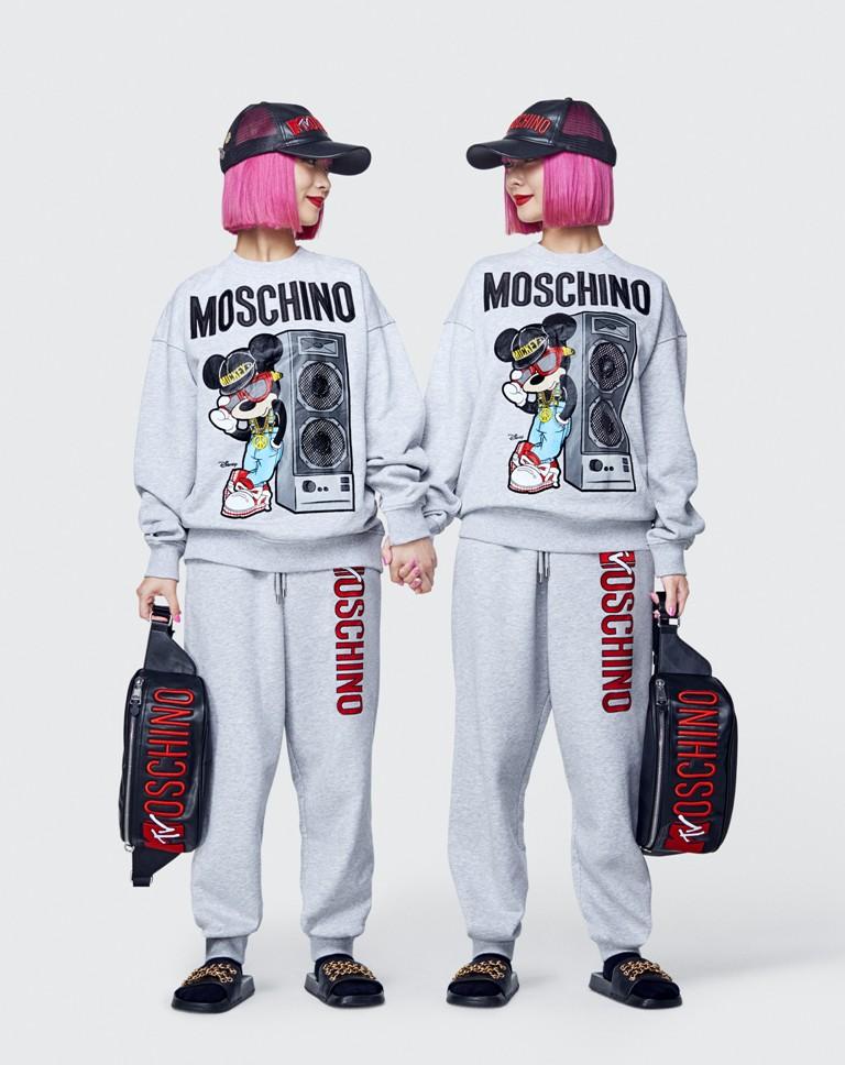 Moschino tv HM_6108_LB_140_300dpi_PR