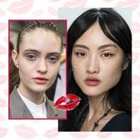 lip trend lip stain