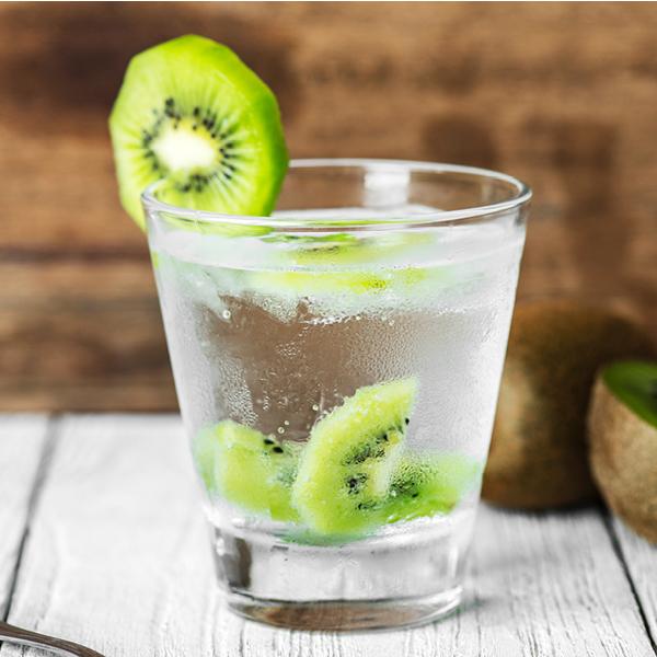 cool water kiwi