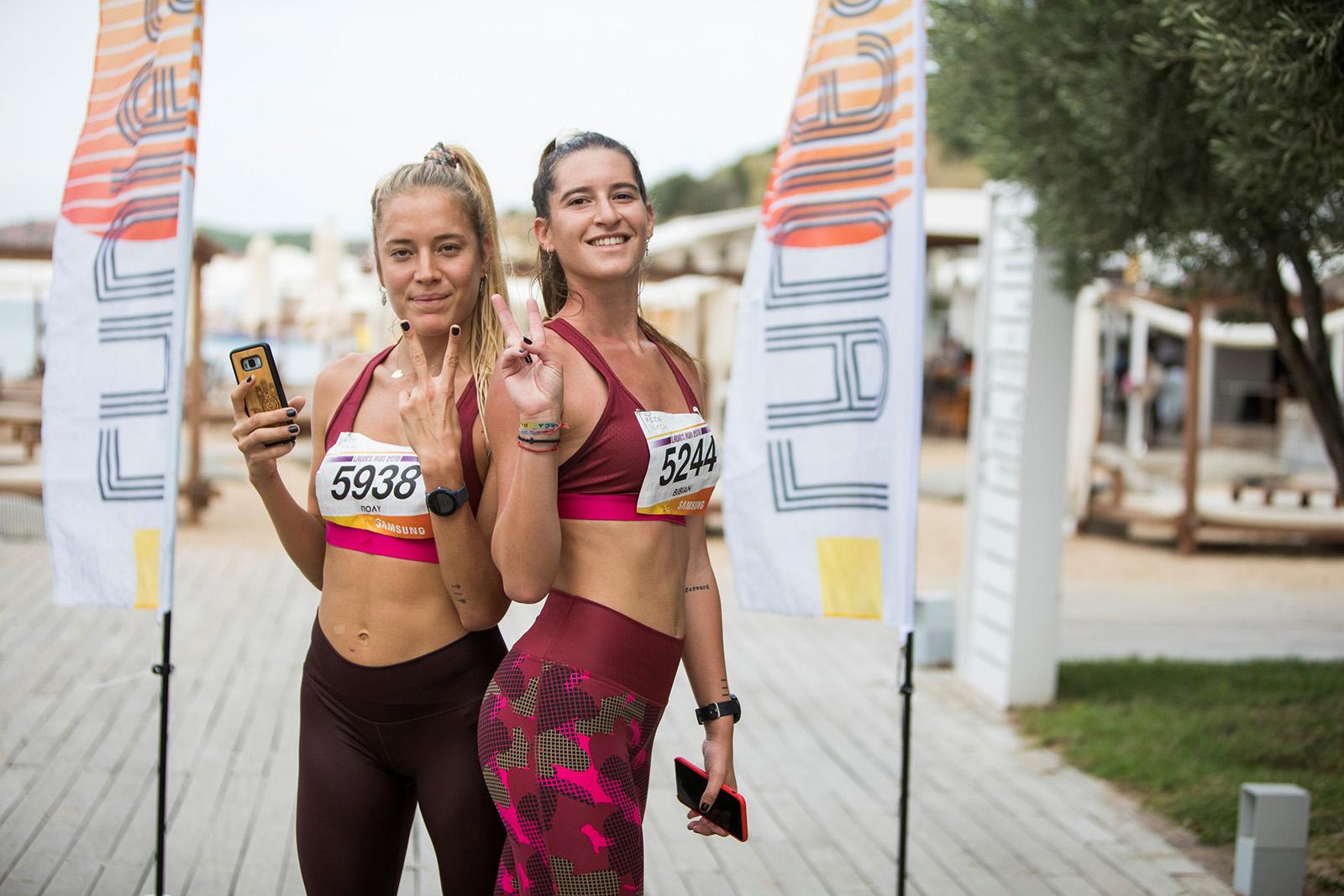 adidas Women_Ladies Run_6