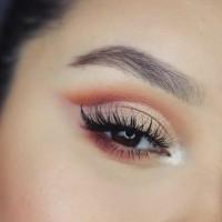 πυκνά φρυδια woman eyebrow 600x600