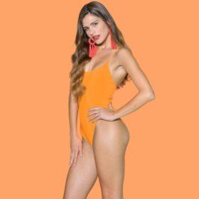 Μαριάννα Μάντεση: Είναι τελικά το Greece's Next Top Model;