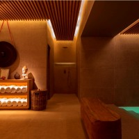 margi spa homepage 600 X 600