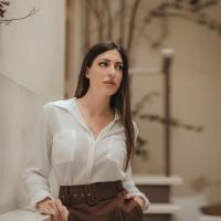 florinda petroutseli