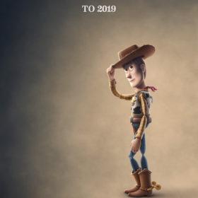 Η αγαπημένη ταινία της Disney Pixar επιστρέφει και ήδη έχουμε βάλει τα κλάματα από χαρά