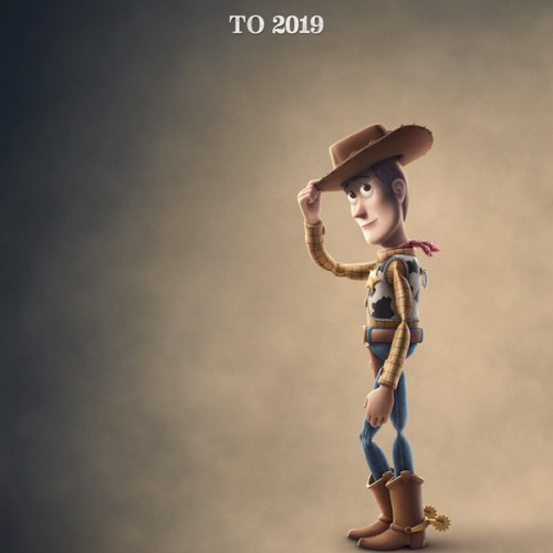 toy story 4 homepage 600 X 600
