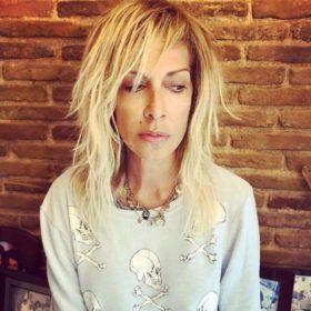 Άννα Βίσση: Ευχάριστα νέα για την «απόλυτη Ελληνίδα star»