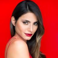 Iliana-Papageorgiou, homepage image