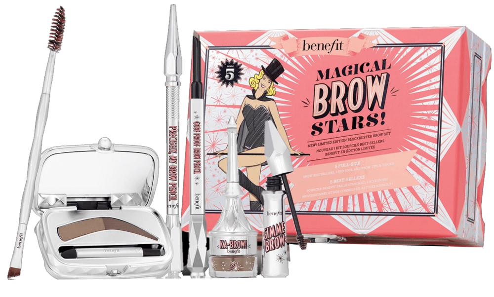 benefit-magical-brow-stars(1)