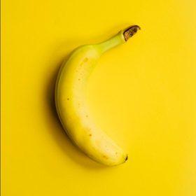 Αυτή η είδηση θα κάνει ακόμα πιο χαρούμενους όσους αγαπούν τις μπανάνες