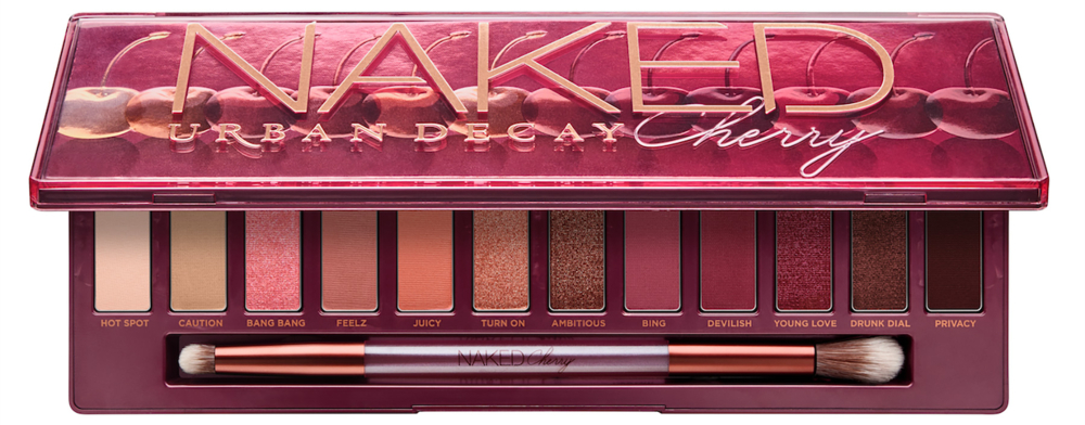 urban-decay-naked-cherry-palette 1