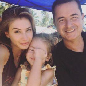 Το «χρυσό» διαζύγιο του «Mr Survivor» Acun Ilicali! – Πόσο θα του κοστίσει