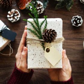 Christmas Gift Guide: Βρήκαμε τα πιο ωραία δώρα για όλα τα αγαπημένα σας πρόσωπα