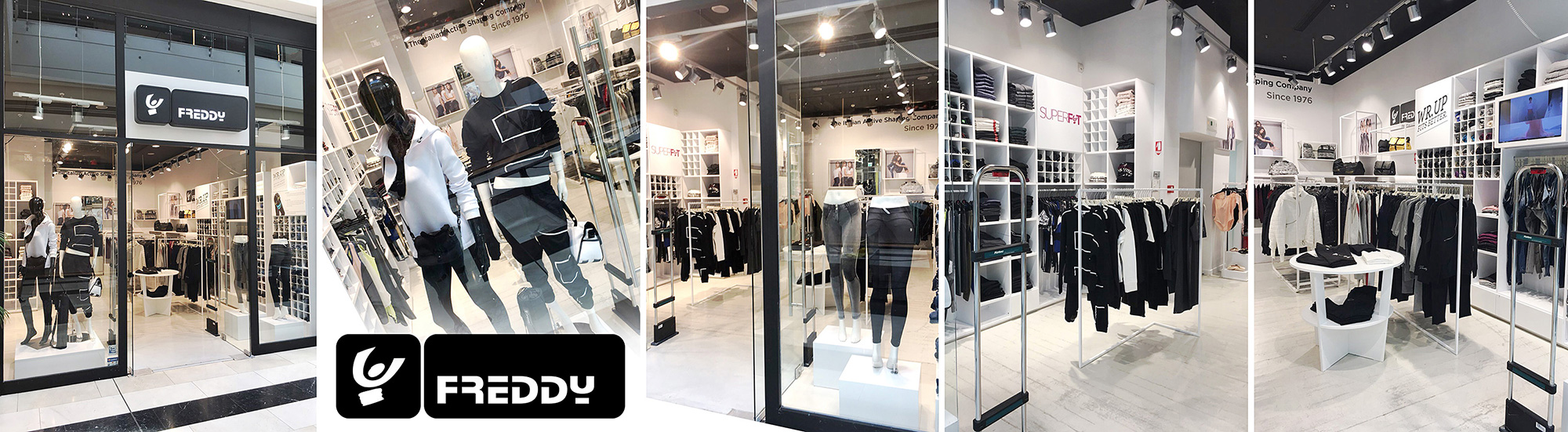 updated-store-(3)