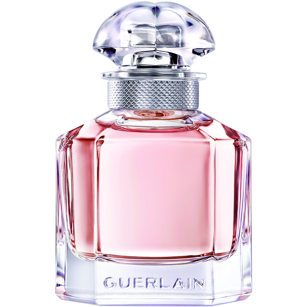 Guerlain Mon Guerlain, αρώματα