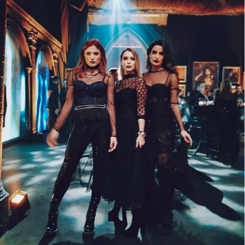 goth party homepage 600 X 600