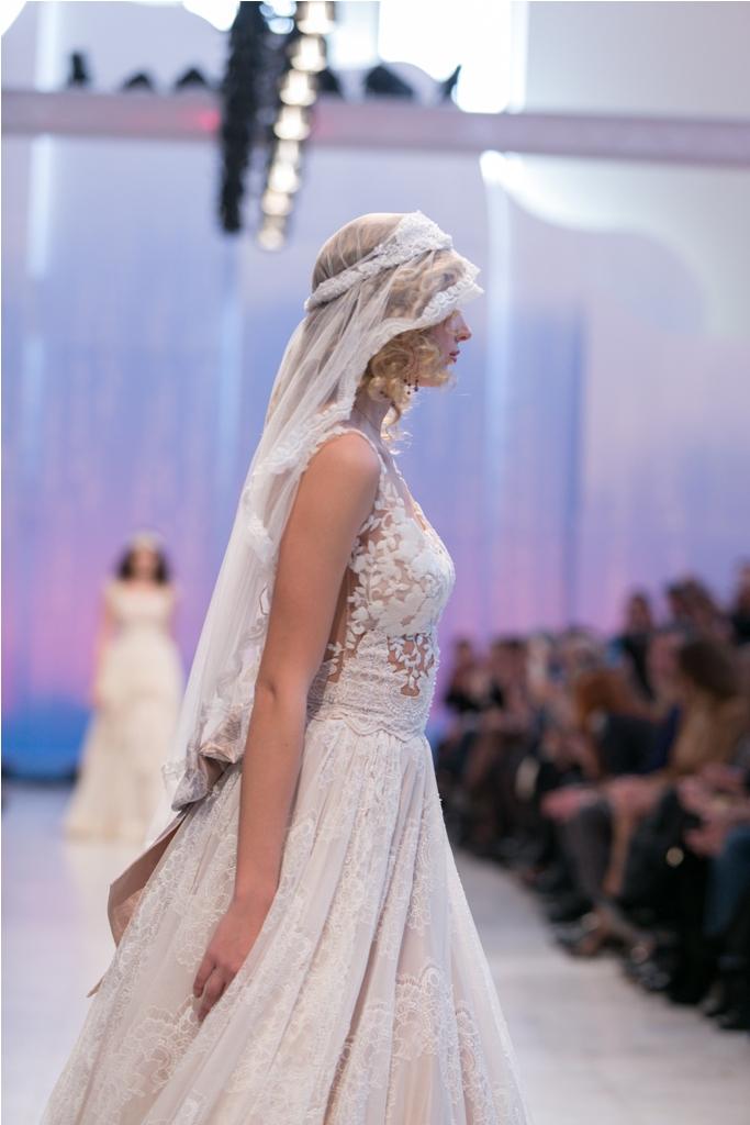 Bridal Fashion Week (26)