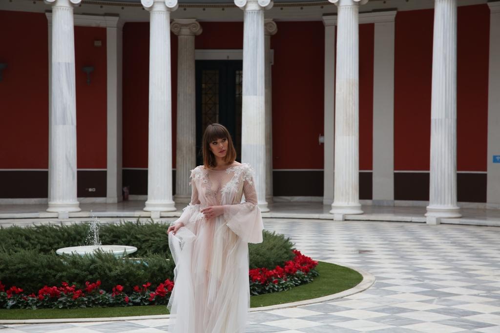 Bridal Expo & Bridal Fashion Week