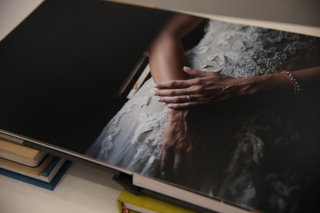 BridalExpo details photography