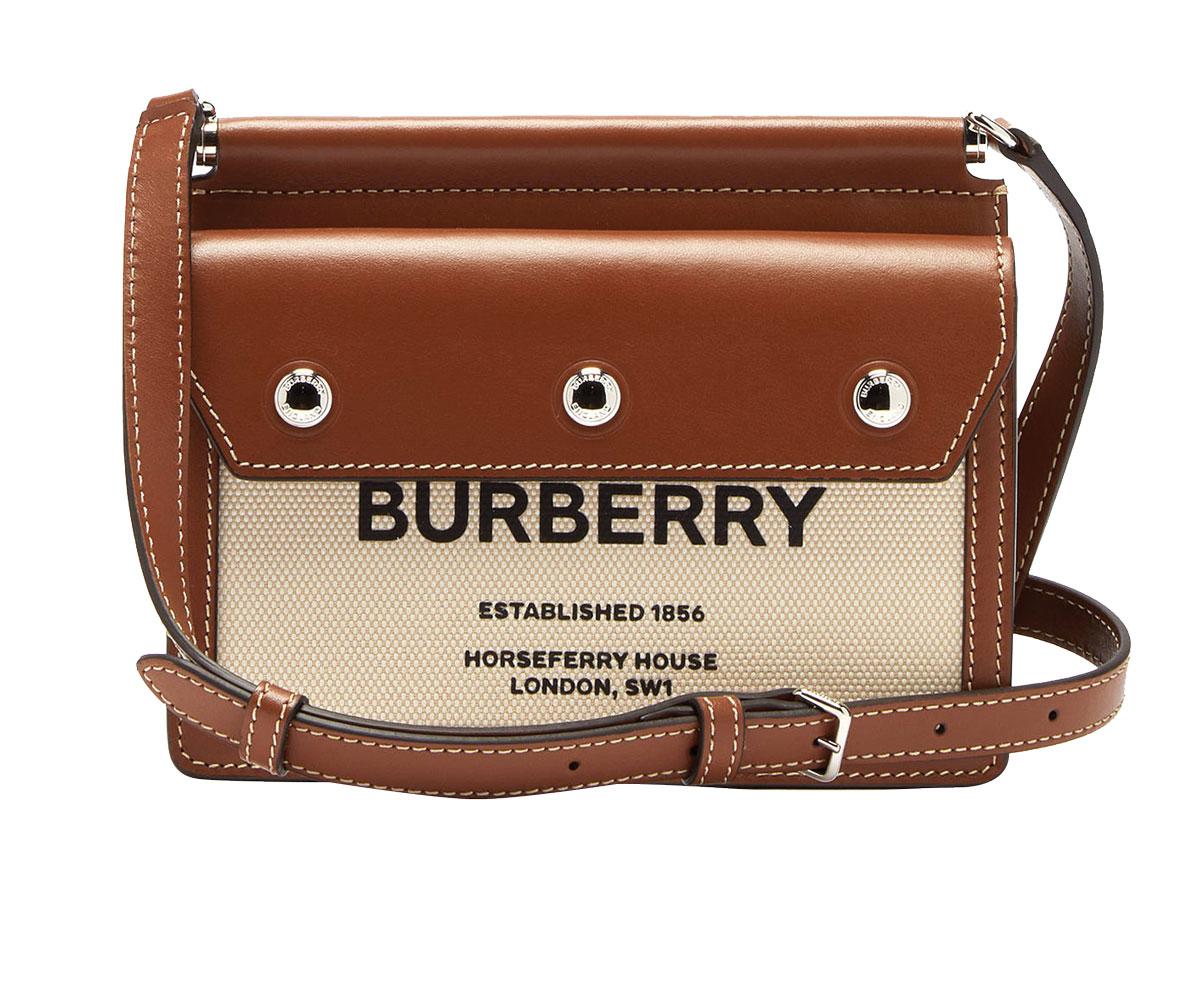 12780421burberry