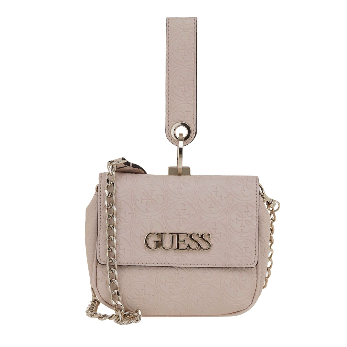 guess76takiris