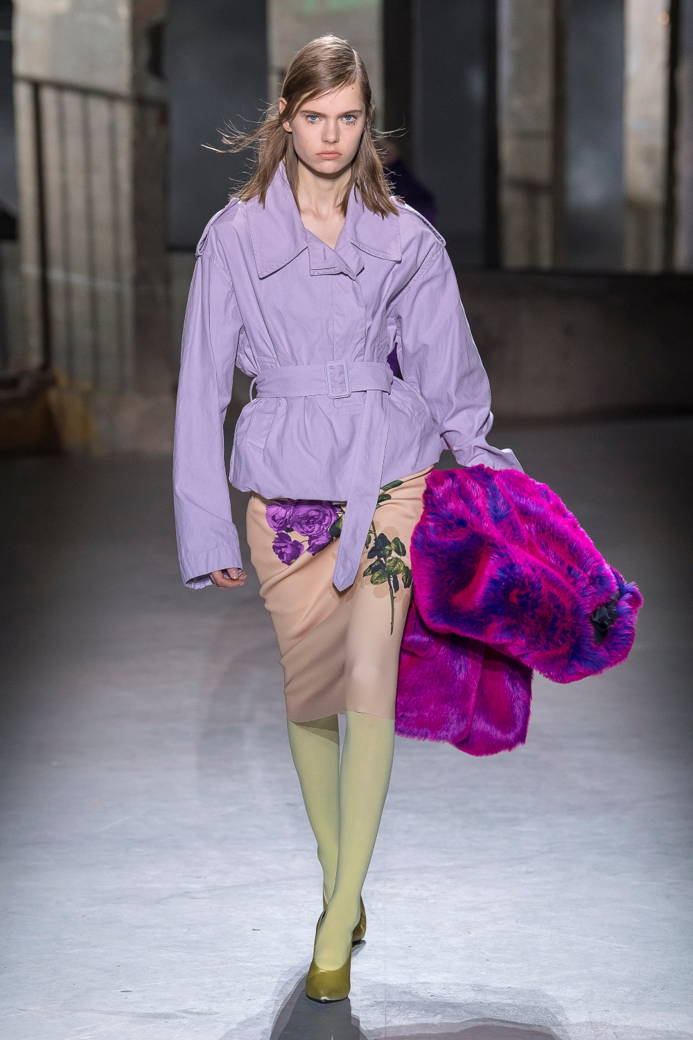 dries_van_noten__waw1920_026