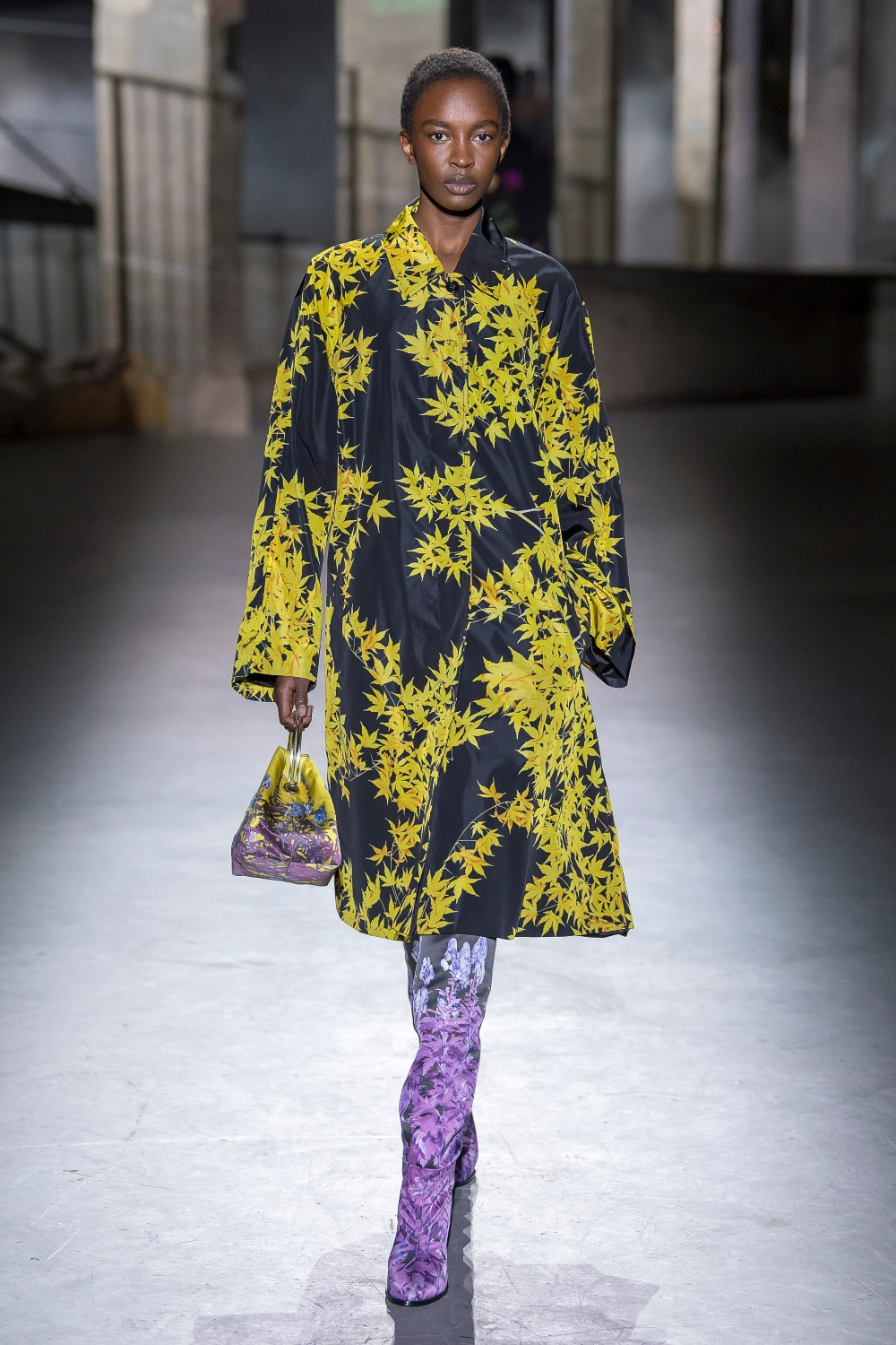 dries_van_noten__waw1920_034