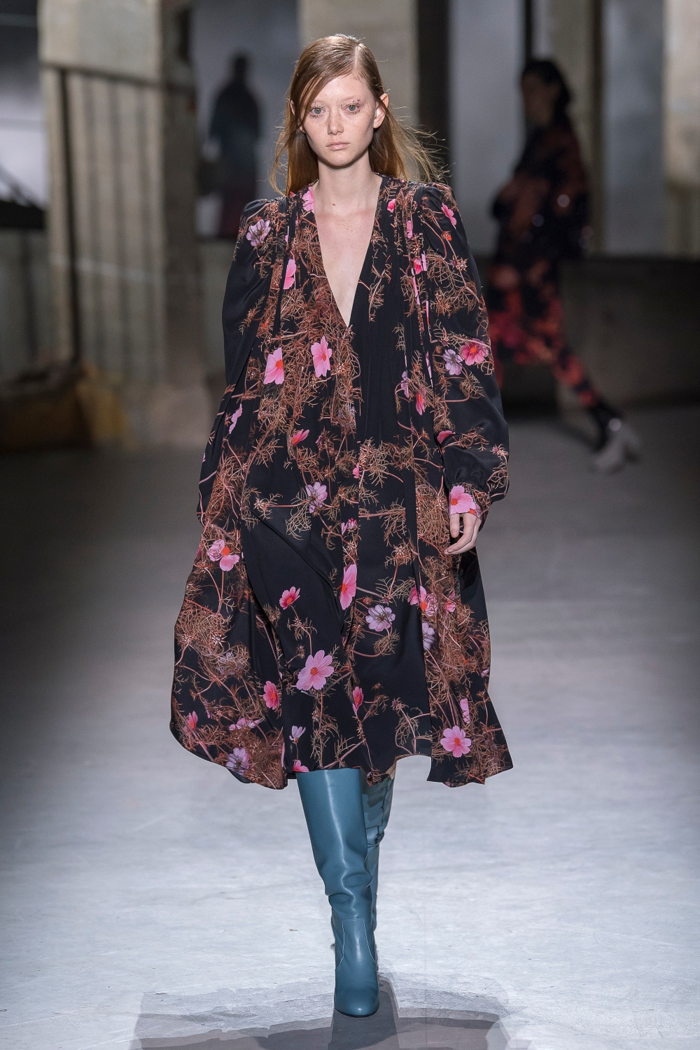 dries_van_noten__waw1920_040