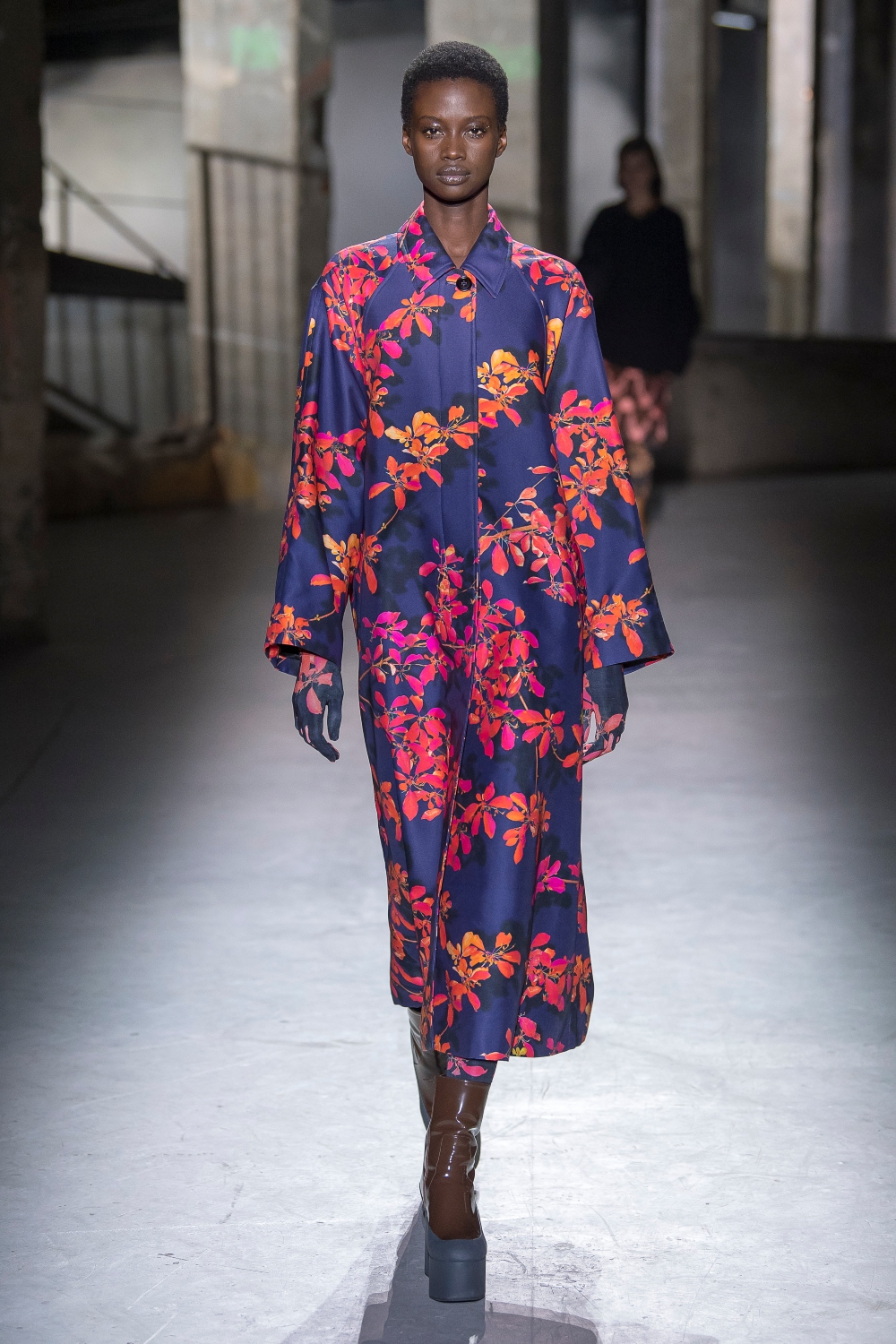 dries_van_noten__waw1920_042