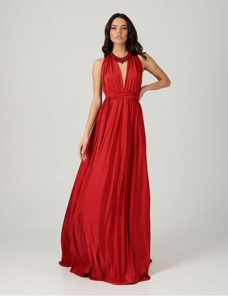 nash-01-allium-nashbynatashaavloniti-nash-nashbyna-dress-red-forema-greekdesigner-weddingdress-bridesmaids-bridesmaiddresse-463x600w